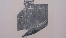 Catherine BOLLE, Musée de la Neige 1