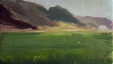 DANESH Sépànd, 1975 Alborz Qui l'eut cru ?, 19x27cm, 2011