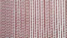 Charles NEUBACH, Dictions aléatoires, 50x65cm, 2014