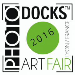 Photo Docks 2016