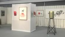 Art Expo 2019