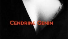 GENIN C. Rendez-vous Revue Corridor Éléphant 75 exemplaires numérotés et signés 90 pages