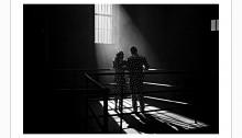 VASSAL É. Dagyde - Photographie et épingles d'après Phantom lady 1-2 1944